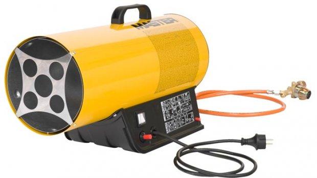 master-plinski-grijac-zraka-blp-17m-mehanickim-paljenjem-10-16kw-slika-58162928